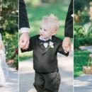 130x130 sq 1478182036223 powel crosley wedding photography 17
