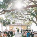 130x130 sq 1478182043284 powel crosley wedding photography 18