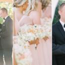 130x130 sq 1478182050068 powel crosley wedding photography 19