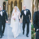 130x130 sq 1478182055150 powel crosley wedding photography 20