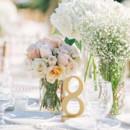 130x130 sq 1478182061115 powel crosley wedding photography 21
