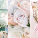 130x130 sq 1478182066812 powel crosley wedding photography 22
