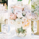 130x130 sq 1478182081079 powel crosley wedding photography 24