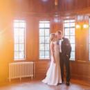 130x130 sq 1478182088189 powel crosley wedding photography 25