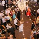130x130 sq 1478182121901 powel crosley wedding photography 29