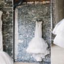 130x130 sq 1478182495018 oxford exchange wedding photography 02