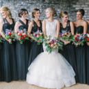 130x130 sq 1478182556631 oxford exchange wedding photography 11