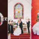 130x130 sq 1478182604931 oxford exchange wedding photography 17