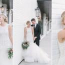 130x130 sq 1478182623853 oxford exchange wedding photography 20