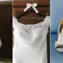130x130 sq 1478185871929 vinoy wedding photography 02