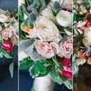 130x130 sq 1478185891775 vinoy wedding photography 04