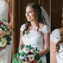 130x130 sq 1478185904463 vinoy wedding photography 06