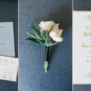 130x130 sq 1478185910867 vinoy wedding photography 07