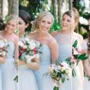 130x130 sq 1478185918120 vinoy wedding photography 08