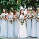 130x130 sq 1478185925923 vinoy wedding photography 09
