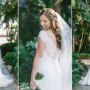 130x130 sq 1478185933719 vinoy wedding photography 10