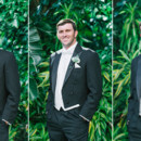 130x130 sq 1478185946802 vinoy wedding photography 12