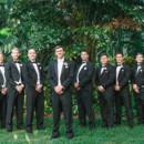 130x130 sq 1478185955400 vinoy wedding photography 13