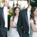 130x130 sq 1478185962180 vinoy wedding photography 14