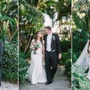 130x130 sq 1478185976334 vinoy wedding photography 16