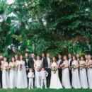 130x130 sq 1478185985039 vinoy wedding photography 17