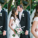 130x130 sq 1478185992848 vinoy wedding photography 18