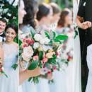 130x130 sq 1478186004700 vinoy wedding photography 20