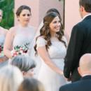 130x130 sq 1478186018327 vinoy wedding photography 22