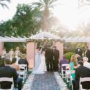 130x130 sq 1478186024929 vinoy wedding photography 23