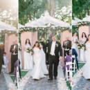 130x130 sq 1478186031189 vinoy wedding photography 24
