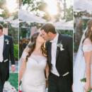 130x130 sq 1478186036855 vinoy wedding photography 25