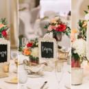 130x130 sq 1478186044733 vinoy wedding photography 26
