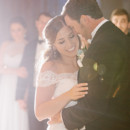 130x130 sq 1478186052887 vinoy wedding photography 27