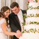 130x130 sq 1478186067371 vinoy wedding photography 29