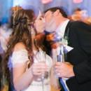 130x130 sq 1478186073071 vinoy wedding photography 30