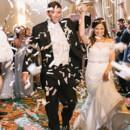 130x130 sq 1478186078617 vinoy wedding photography 31