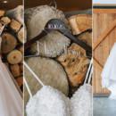 130x130 sq 1478186386388 postcard inn wedding photographer 02