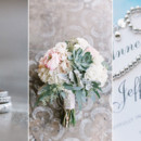 130x130 sq 1478186400156 postcard inn wedding photographer 04