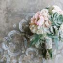 130x130 sq 1478186413801 postcard inn wedding photographer 06