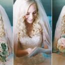 130x130 sq 1478186420198 postcard inn wedding photographer 07
