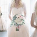 130x130 sq 1478186427804 postcard inn wedding photographer 08