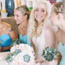 130x130 sq 1478186432909 postcard inn wedding photographer 09