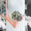 130x130 sq 1478186438325 postcard inn wedding photographer 10
