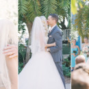130x130 sq 1478186474412 postcard inn wedding photographer 15