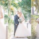 130x130 sq 1478186496881 postcard inn wedding photographer 18