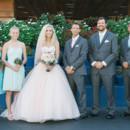 130x130 sq 1478186503549 postcard inn wedding photographer 19