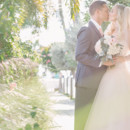130x130 sq 1478186510495 postcard inn wedding photographer 20