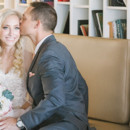 130x130 sq 1478186515790 postcard inn wedding photographer 21