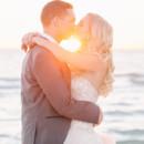 130x130 sq 1478186543760 postcard inn wedding photographer 26