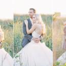 130x130 sq 1478186549517 postcard inn wedding photographer 27